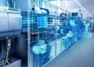 Mantenimiento-industrial.net Programacion industrial. programacion-plc-scada