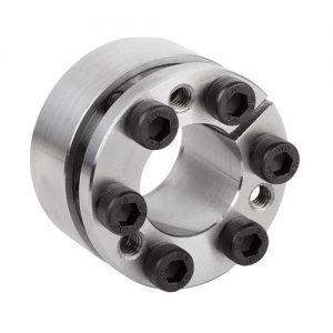 Mantenimiento-industrial.net Materiales de fijacion.buje mecanico