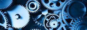 Mantenimiento-industrial.net . Piñones z diferentes