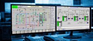 Mantenimiento_industrial.net Sistemas Scada