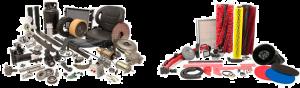 recambios-maquinaria-especiales-mantenimiento-industrial.net