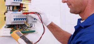 Reparación-electrica-mantenimiento-industrial.net-Barcelona
