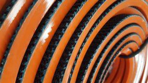 bandas-industriales-matenimiento-industrial.net-portada