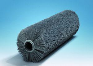 cepillos-para-la-limpieza-de-tableros