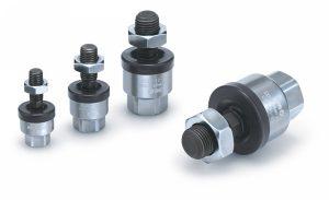 cilindros-neumaticos-mantenimiento-industrial.net