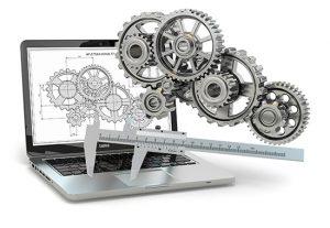 diseño-2d3d-mantenimiento-industrial