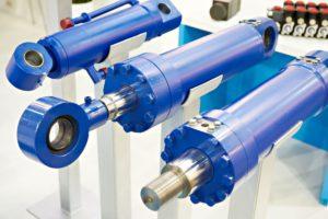 mantenimiento-industrial-reparaciones-hidraulicas