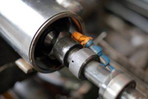 reparaciones-hidraulicas-industrial2-mantenimiento