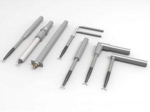 resistencias-electricas-mantenimiento-industrial.net-portada