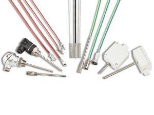 sondas de temperatura-mantenimiento-industrial.net